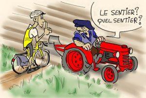 dessin-vtt-tracteur