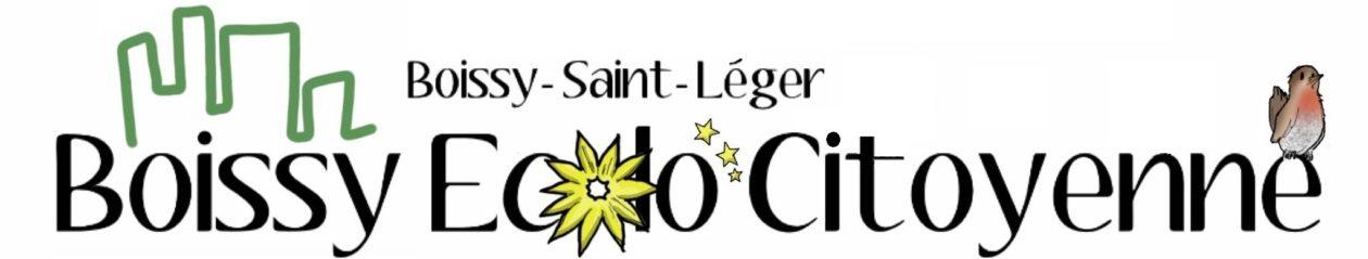 Christian Larger – Boissy-Saint-Léger
